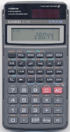 Bitcoin calculator what if